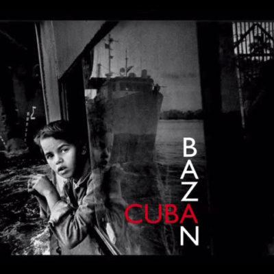 BazanCuba Video (English)