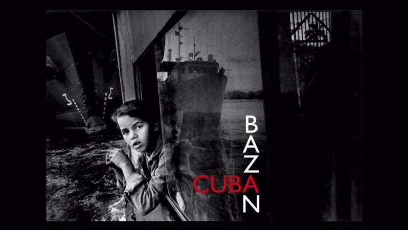 BazanCuba Video (English)
